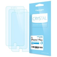 Spigen Film Crystal for iPhone 7 Plus clear