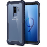 Spigen Hybrid 360 for Galaxy S9+ Deep Blue