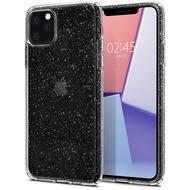 Spigen Liquid Crystal Glitter for iPhone 11 Pro Max clear