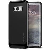 Spigen Neo Hybrid for Galaxy S8 black