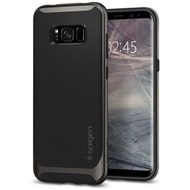 Spigen Neo Hybrid for Galaxy S8 grau