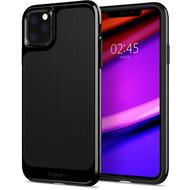 Spigen Neo Hybrid for iPhone 11 Pro shiny black