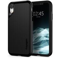 Spigen Neo Hybrid for iPhone XR Jet Black
