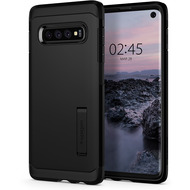 Spigen Tough Armor for Galaxy S10 black