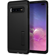 Spigen Tough Armor for Galaxy S10+ black