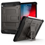 Spigen Tough Armor Tech for iPad Pro 12.9 2018 gun metal