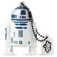 Star Wars , R2D2, USB Flash Drive 16 GB
