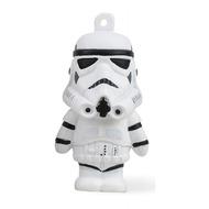 Star Wars Stormtrooper, USB Flash Drive 8 GB