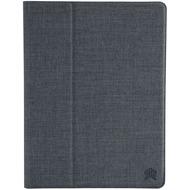 STM STM Atlas Case, Apple iPad Pro 11 (2018), charcoal, STM-222-216JV-01