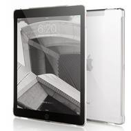STM STM Half Shell Case, Apple iPad Air (2019)/ Pro 10,5 (2017), transparent, STM-222-172JV-33