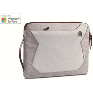 STM Myth Sleeve 13, Microsoft Surface Laptop 3/ 2/ 1 & Pro X/ 7/ 6/ 5, windsor wine, STM-114-184M-04