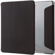 STM STM Studio Case, Apple iPad mini 4, schwarz, STM-222-053GZ-49