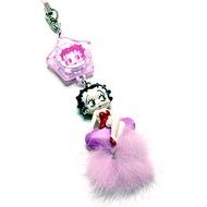 Stylebazar Betty Boob Flashy