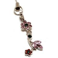 Stylebazar Blume des Lebens Rose