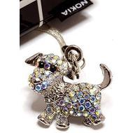Stylebazar Diamond Dog (Abverkauf)