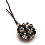 Stylebazar Flashy Ball Black (Abverkauf)