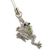 Stylebazar Froggy Frog