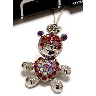 Stylebazar Loveley Shining Bear