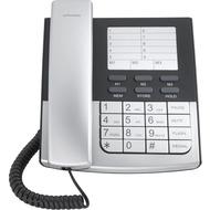 Swissvoice CP100