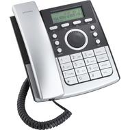 Swissvoice CP110