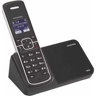 Swissvoice DP500 Eco Plus