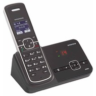 Swissvoice DP550 BT Eco Plus