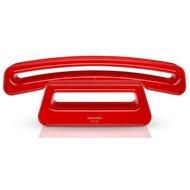 Swissvoice ePure 2, red