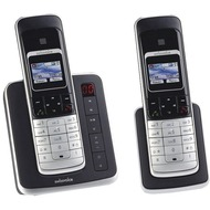 Swissvoice Eurit 459 TAM Color Duo, ISDN