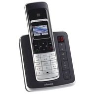 Swissvoice Eurit 459 TAM Color, ISDN