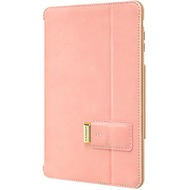 SwitchEasy Pelle für iPad mini, Blossom Pink