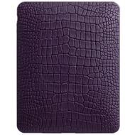 SwitchEasy Reptile für iPad, viola