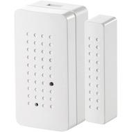 Switel BSW220 D/ W - Tür/ Fenster Sensor für BSW220