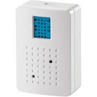 Switel BSW220 T/ H - Temperatur/ Feuchtigkeits-Sensor für BSW220