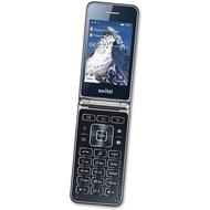 Switel Classico M600D