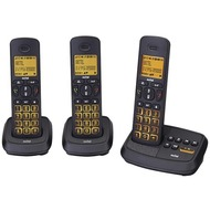 Switel DECT DCT59073 Wizard