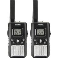 Switel WTC2800 B, PMR-Funkgerät