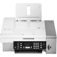 Telekom Multifax 510