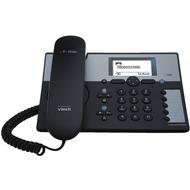 Telekom Concept PA623i ISDN