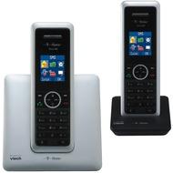 Telekom Sinus 302 Duo