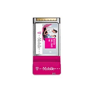 T-Mobile DSL Card 1800 (Quad)