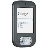 T-Mobile MDA Compact II