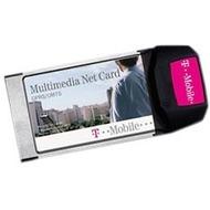 T-Mobile Mulitmedia Net Card GPRS /  UMTS inkl. TMCC