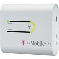 T-Mobile web'n'walk Box compact