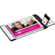T-Mobile Web'n'walk Card compact II