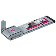 T-Mobile Web'n'walk Express Card ll
