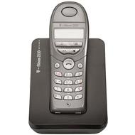 Telekom Sinus 2110