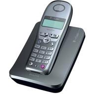 Telekom Sinus 2120