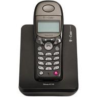 Telekom Sinus 4110