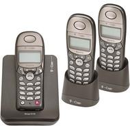 Telekom Sinus 4110 Trio
