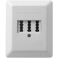 erneurt der techniker von telekom ggf auch den telefonanschluss an der wand falls n tig. Black Bedroom Furniture Sets. Home Design Ideas